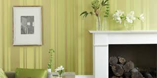 Home Design Center New Jersey Wallpaper Products New Jersey Speedwell Design Center