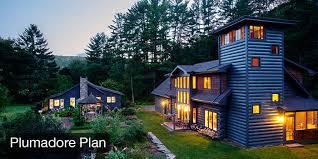 Log Cabin Building Plans Log Home U0026 Cabin Floor Plans