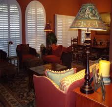 southwest home interiors pleasurable ideas southwestern home decor