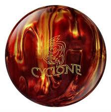 bowling ball black friday sale ebonite champion 15 lbs nib http www bowlinggems com product