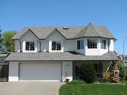 benefits of hiring a local real estate agent tony monrovio real
