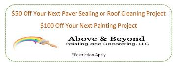 Naples Kitchen And Bath by Kitchen Bath Remodel Above And Beyond Painting Roof Cleaning