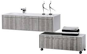 Bathroom Vanities Miami Florida Modern Bathroom Vanities Shower Sets Toilets Soaking Bathtubs