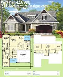 up house floor plan ahscgs com