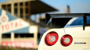nissan gtr hd wallpaper 2015 nissan gt r nismo tail light hd wallpaper 63