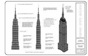 good create blueprint online 8 1200 empire page 01 jpg house plans