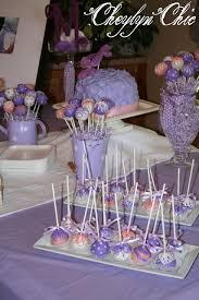 lavender baby shower decorations best 25 baby shower purple ideas on purple baby baby