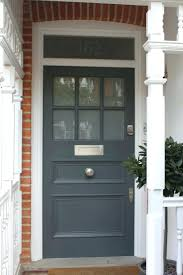tudor style front door home design interior design exceptional tudor style front door part 12 front door in west london with plain