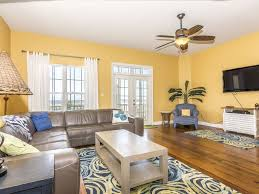 Great Gulf Homes Decor Centre Gulf Front Luxury W Pool Quiet Relaxing Homeaway Bay To