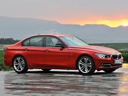 bmw series 1 saloon bmw 3 series 2012 pictures information specs