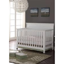 Convertible Bassinet To Crib by Cribs U0026 Bassinets Costco