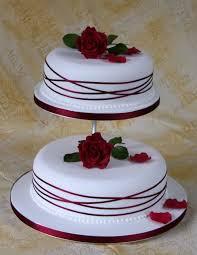 simple wedding cake designs simple wedding cake designs ideas wedding and bridal inspiration