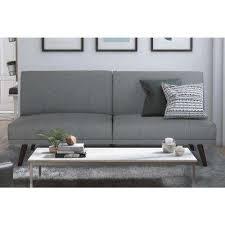 futon living room futon living room furniture furniture the home depot