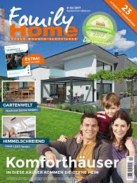 G Stiges Esszimmer Set Familyhome 9 10 2017 By Family Home Verlag Gmbh Issuu