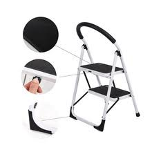 buy stool step ladder and get free shipping on aliexpress com