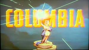 image wilma columbia jpg logopedia fandom powered by wikia