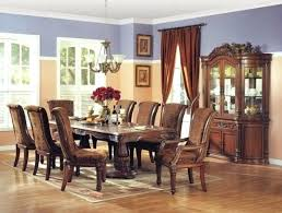 dining room sets with china cabinet dining room set and china cabinet rumorlounge club