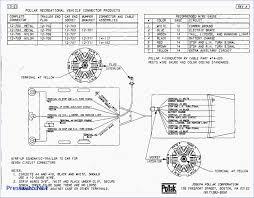 pin trailer plug wiring diagram 7 way flat best christmas