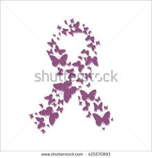 butterfly ribbon stock images royalty free images vectors