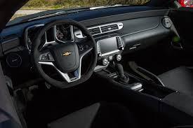 camaro interior 2014 then vs now 1971 chevrolet camaro ss vs 2014 chevrolet camaro ss