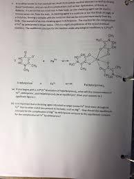 chemistry archive april 05 2017 chegg com