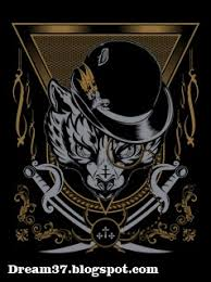 desain gambar untuk distro beli desain kaos distro murah skull dream 1q
