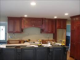 how much is kitchen cabinets kitchen ceiling molding ideas kitchen cabinet bottom trim how