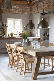 hanging lights over dining table 3 pendant lights over dining table home design ideas