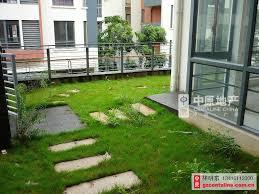 Home Garden Interior Design Elegant Garden Design Garden Design Ideas