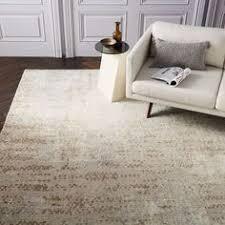 cascade wool rug 9 u0027x12 u0027 platinum wool rug living rooms and room