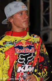 ama motocross riders the 25 best ken roczen ideas on pinterest motocross ktm dirt