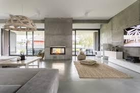 U Home Interior Interior Design Texture Gallery Of Italian Homes A Virtual Tour