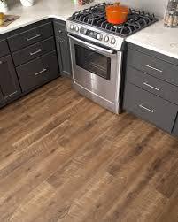 Laminate Flooring Under Kitchen Cabinets Interior Costco Laminate Flooring Durable Affordable Coupon