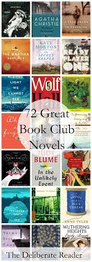 best 25 book clubs ideas on book tasting