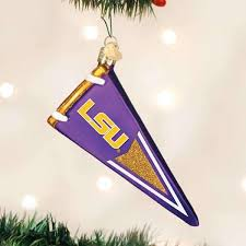ncaa ornaments ornament megastore