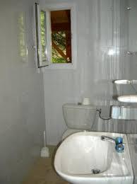 salle de bain chambre d hotes chambre 2 personnes équipée d une salle de bain avec terrasse