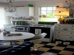 home interior apps home interior apps 28 images top 5 windows 8 interior design