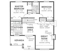 monster floor plans monster house floor plans design thinking definition makushina com