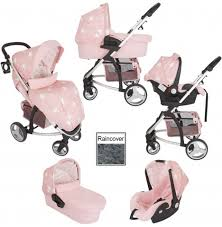 travel systems images Travel systems sale online4baby jpg