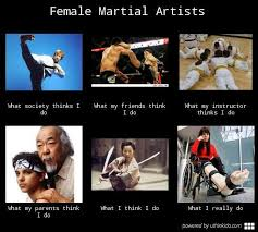 Martial Arts Memes - krav maga guilty krav maga mma pinterest martial muay