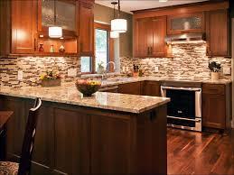 kitchen kitchen decoration kitchen ideas kitchen decoration