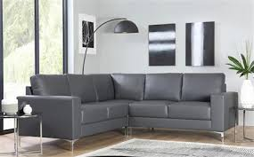 Leather Sofas On Finance Corner Sofas Buy Corner Sofas Online Furniture Choice