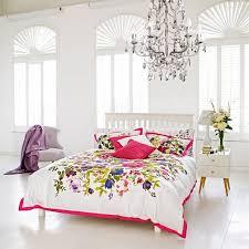chambre fille romantique décoration chambre fille ado romantique 38 roubaix 01061317 tete