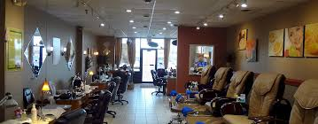 best k nails pedicure and mancure in maple grove osseo plymouth