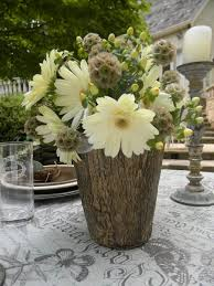 Rustic Vases For Weddings Rustic Vases Rustic Pottery Vases At Black Forest Decor 3 X 3