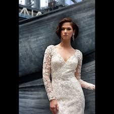 9b conservative wedding dresses chicago long sleeve wedding dress