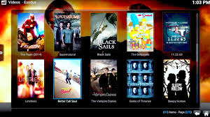 free tv shows for android tv shows in hd for free on pc android