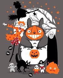 Anime Halloween Costumes 25 Anime Halloween Ideas Black Butler