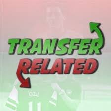 transfer related transferrelated