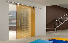 modern sliding glass doors contemporary design sliding glass doors sliding glass door repair